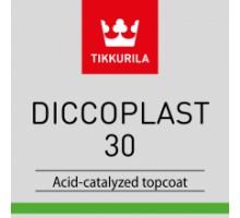 Дикопласт 30 TАL (18л)