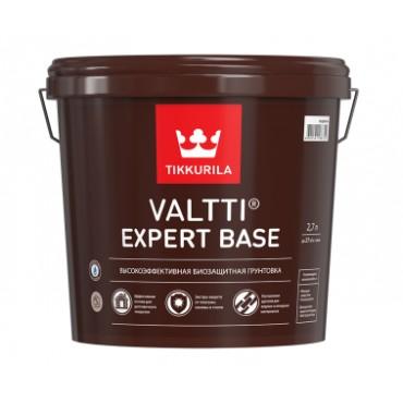 Валтти Эксперт BASE  (2.7л)