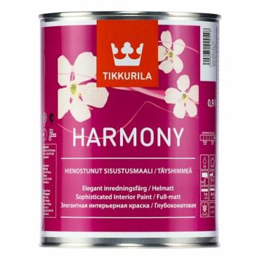 Гармония С (0,9л)
